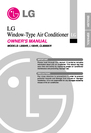 LG Electronics L8004R Owner Manual