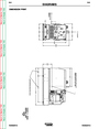 Lincoln Ranger Wiring Diagram on lincoln ranger 8 wiring diagram, lincoln ranger welding machines, lincoln ranger welder wiring diagram,