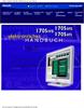 Philips 170S4FG User Manual