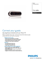 Philips 22PP1152 Manual