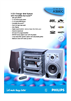 Philips AS680C Manual
