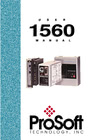 SMC Networks 1560 User Manual