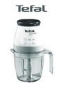 Tefal MB403404 Manual