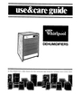 Whirlpool AD0402XM0 Manual