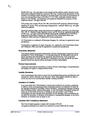 Zebra Technologies GX420t, GX430t manual